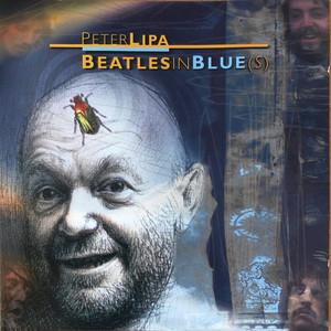 Beatles in Blue(S) album
