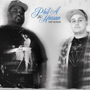Beat Makin' MC by Phil A. & Hassan