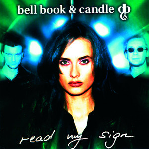 Bell Book & Candle - Rescue me