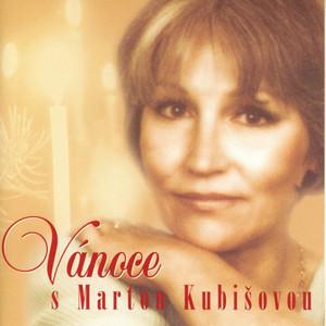 Marta Kubišová - Vánoce S Martou Kubišovou