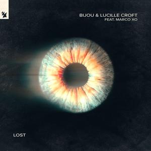 Lost by BIJOU, Lucille Croft, Marco XO
