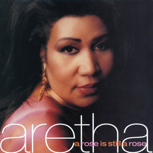 Aretha Franklin – Here We Go Again (Studio Acapella)
