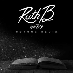 Lost Boy (Cotone Remix)