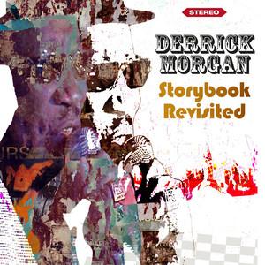 Storybook Revisited album