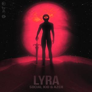 Lyra cover art