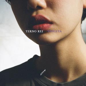 Violeta - Terno Rei