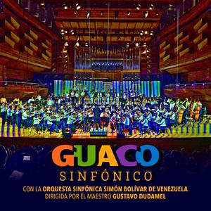 Sinfónico - Guaco