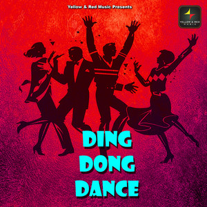 Ding Dong Dance