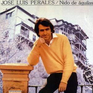 Te quiero by José Luis Perales