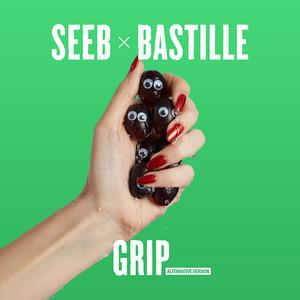 Grip (Alternative Version)