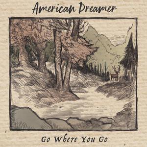 Go Where You Go album