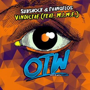 Vindictae (feat. M.I.M.E.)