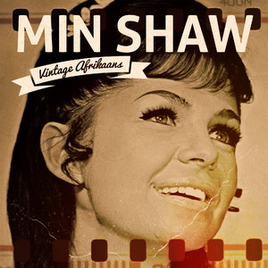 Vintage Afrikaans album