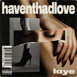 haventhadlove