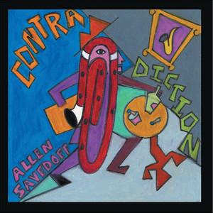Contradiction album