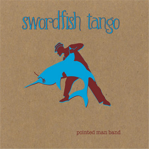 Swordfish Tango