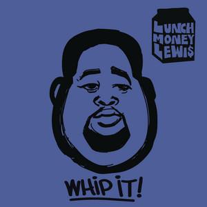 Whip It! cover art