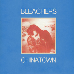 chinatown (feat. Bruce Springsteen)