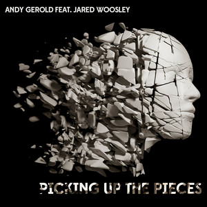 Picking Up The Pieces (feat. Jared Woosley) album