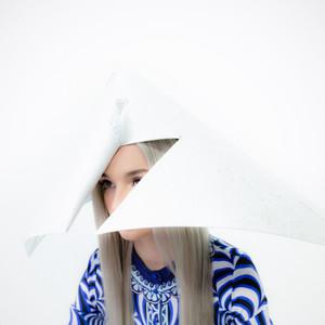 Poppy – Let's Make A Video (Acapella)