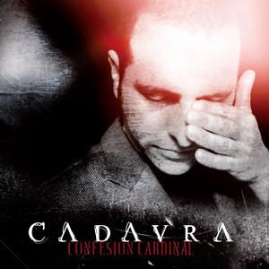 Confesión Cardinal album