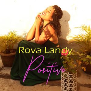 Positive (Rova Landy)