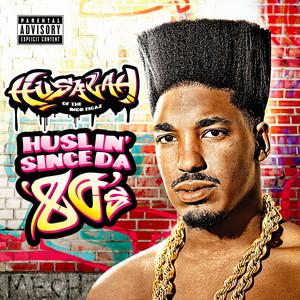 Huslin' Since da 80's