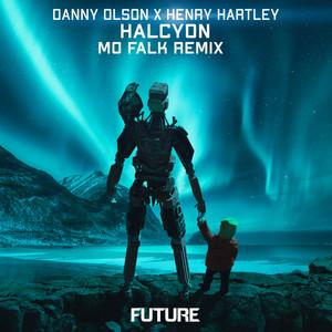 Halcyon (Mo Falk Remix)