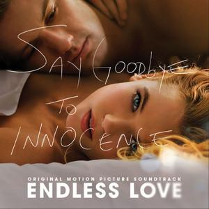 All Our Endless Love (feat. Matt Berninger)