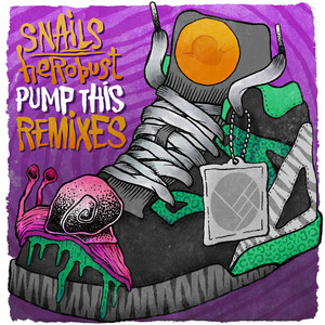 Pump This (Remixes)