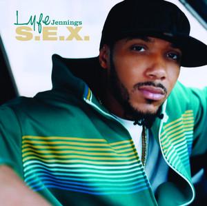 S.E.X. (Clean Version) (feat. LaLa Brown)