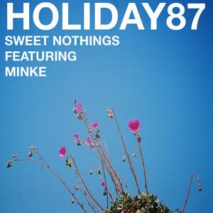 Sweet Nothings (feat. Minke)