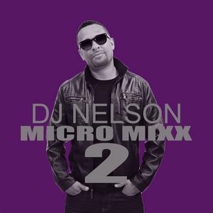Micro Mixx Vol. 2