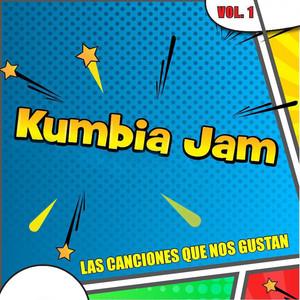 Las Canciones Que Nos Gustan, Vol.1 album