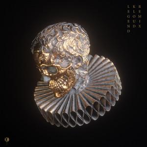 Legend (KLOUD Remix)