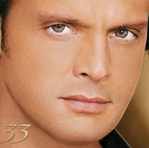 33 album