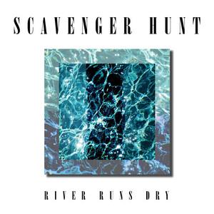 River Runs Dry