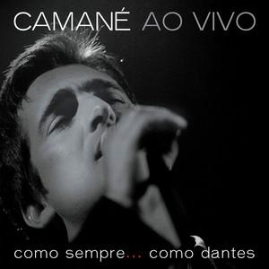 Camane