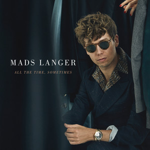Mads Langer - Flawless