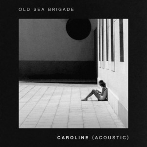 Caroline (Acoustic)