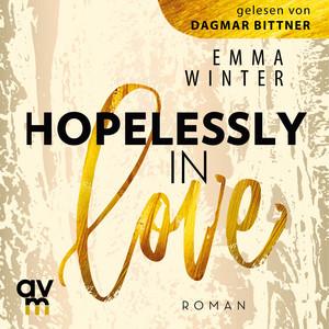 Hopelessly in Love Audiobook