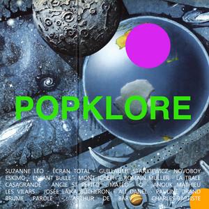 Popklore album