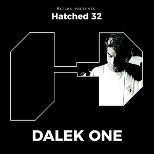 Hatched 32