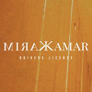 drivers license - Piano Arrangement by Karim Kamar