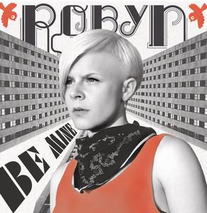 Be Mine (e-Radio Version)