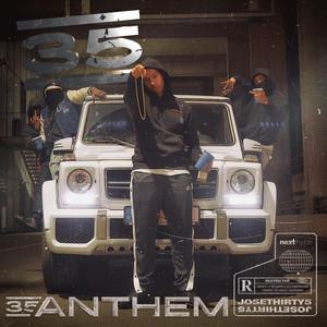 35 Anthem