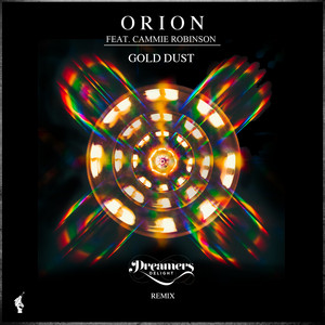 Gold Dust (Dreamers Delight Remix)