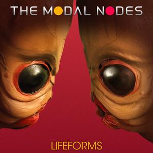 Lifeforms album