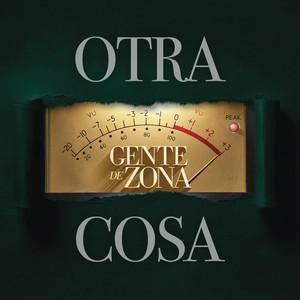 El Mentiroso by Gente De Zona, Silvestre Dangond