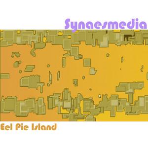 Eel Pie Island (Remastered 2019)